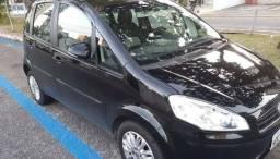 Alugo para Motoristas Uber, 99 - 2012
