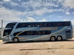 Ônibus dd G7 - 2016