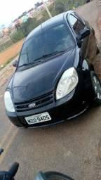 Ford Ka 2011 1.6 completo - 2011