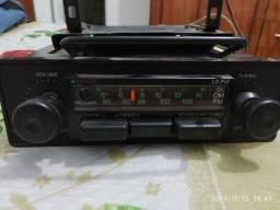 Rádio fusca