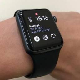 Apple Watch série 3