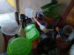 Feirinha de cozinha cada, a unidade