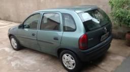 Corsa hatch - 1999