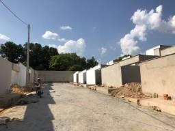 Casas em Timon-Ma, excelente acabamento no bairro Parque Piaui