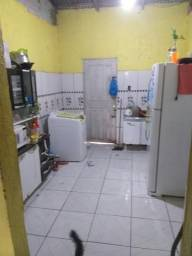 Casa no Valparaíso 60 mil