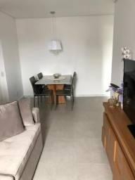 Aluguel de lindo apartamento - 1 quarto - Buritis