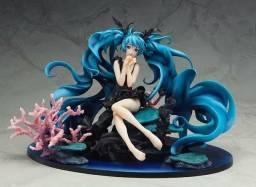 Hatsune Miku Deep Sea Girl