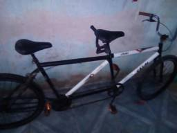 Bicicleta valou 300R$