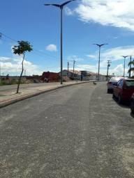 Bom dia lotes no Maracanaú liberado para construir a sua casa!!!!!!