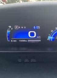 Etios sedan XLS 2018. OPORTUNIDADE. SÓ VENDA - 2018
