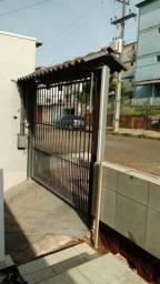 Portão Automático usado