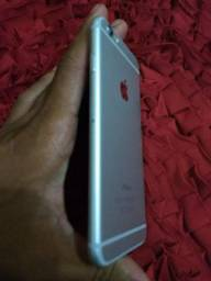 IPhone 6 64 GB passo cartão
