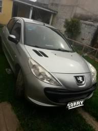 Vendo carro impecável - 2011