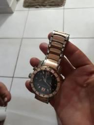 Vendo relógio atlantis