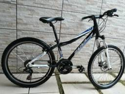 Bicicleta Soul MTB Aro 24