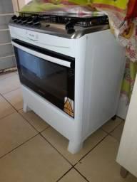 Eletro domestico