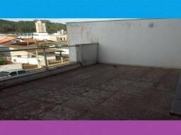 Itajaí (sc): Casa fvrlp