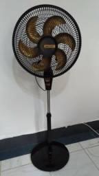 Promoção ventilador novo de coluna 40cm