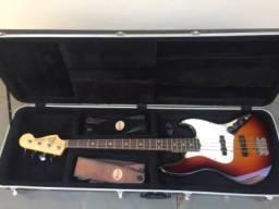 Baixo Fender Jazz Bass Special