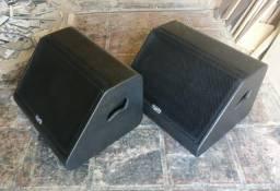 SjM Acoustic Sound