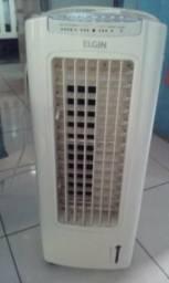 Climatuzador de Ar