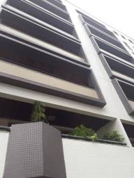 Alugo flat beira mar bessa 1.400