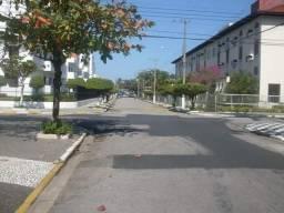 Apartamento no Guarujá - Diária 450,00