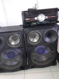 Som Sony genezi Est2000