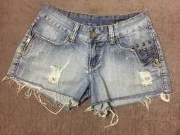 Shorts M.Oficcer 36