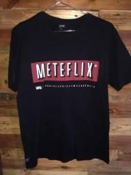 5deda5f0d8 Camisas e camisetas Masculinas em Belo Horizonte e região