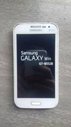Vendo celular samsung galaxy win