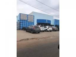 Escritório à venda em Centro, Varzea grande cod:22015