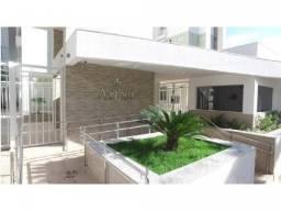 Apartamento à venda com 3 dormitórios em Duque de caxias ii, Cuiaba cod:19928