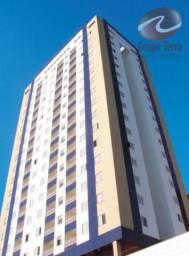 Apartamento à venda, 66 m² por r$ 320.000,00 - jardim são dimas - são josé dos campos/sp