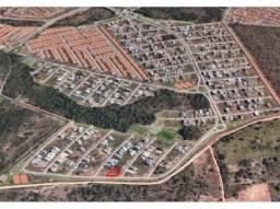 Loteamento/condomínio à venda em Belvedere, Cuiaba cod:21231