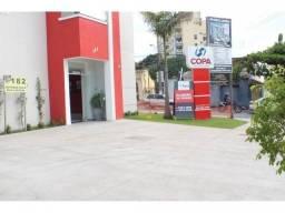 Loja comercial para alugar em Bandeirantes, Cuiaba cod:22368