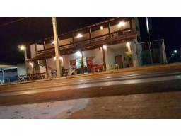 Escritório à venda em Parque das araras, Lucas do rio verde cod:21866