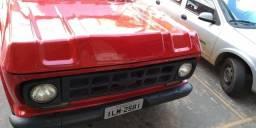 Chevrolet c 10 dupla