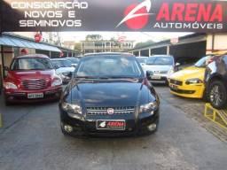 FIAT STILO 2009/2009 1.8 MPI 8V FLEX 4P AUTOMATIZADO - 2009