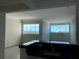 Apartamento 3 quartos no Santa Mônica