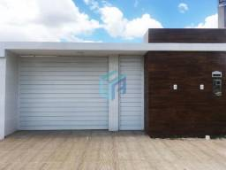 Casa 3 quartos (1 suíte) pode ser financiada, Bairro Luiz Gonzaga, Caruaru