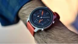 Relógio Amazfit Gtr 42mm