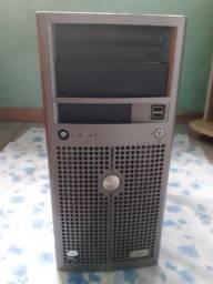Servidor power edge 830 Dell