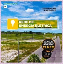Lotes Terras Horizonte:::Ligue e invista::::