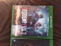 Jogos Xbox one super promo