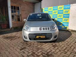 Fiat Uno Vivace 1.0 *Completo* 2011