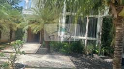 Casa à venda com 5 dormitórios em Graciosa - orla 14, Palmas cod:323