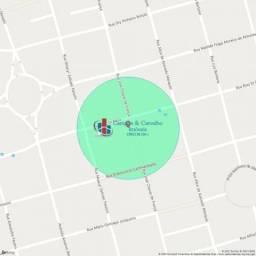 Casa à venda com 3 dormitórios em Vila alto paraiso, Bauru cod:adbc24e7777