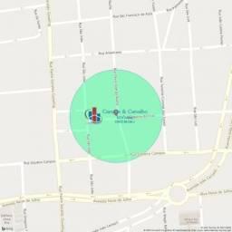 Apartamento à venda com 3 dormitórios em Vila giampietro, Birigui cod:6aaa115a673