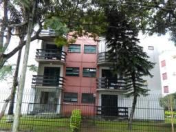 Apartamento à venda com 2 dormitórios em Partenon, Porto alegre cod:CS31004443